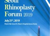 SRF 2019 Representative Surgeon Dr. Jaehoon Kim and Dr. Sung…